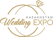 logo_Wedding EXPO_png