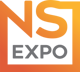 "ТОО ""NS EXPO"""